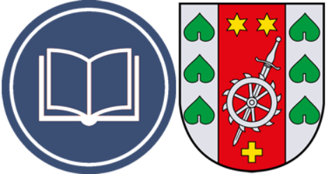 Volksschule Rassach