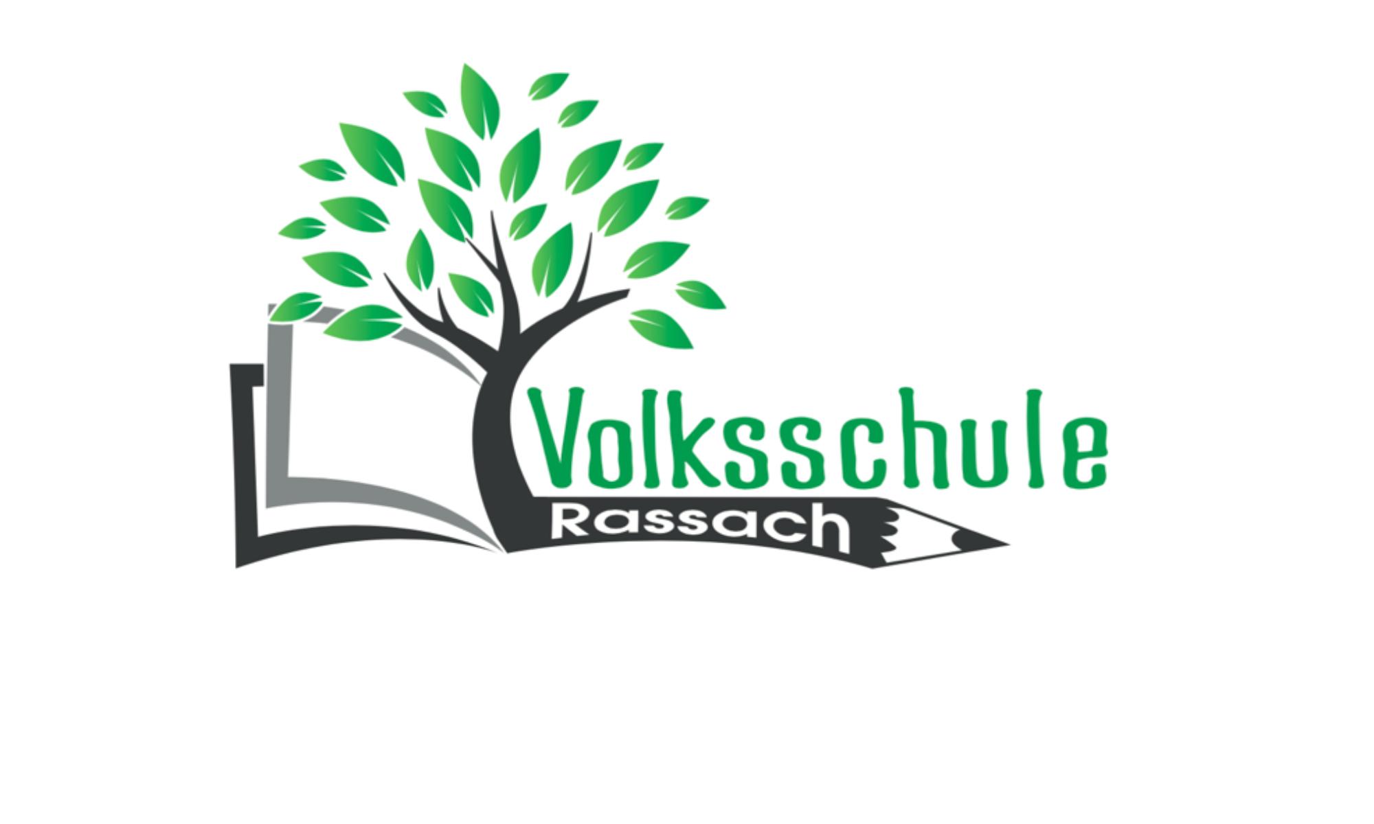 Schuleinschreibung 2020/21: DO, 23. 01, 15-17 Uhr